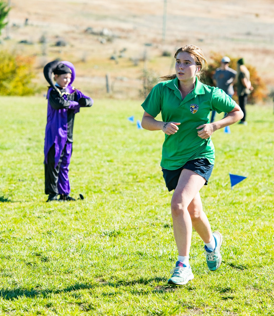2021_Cross-Country_042