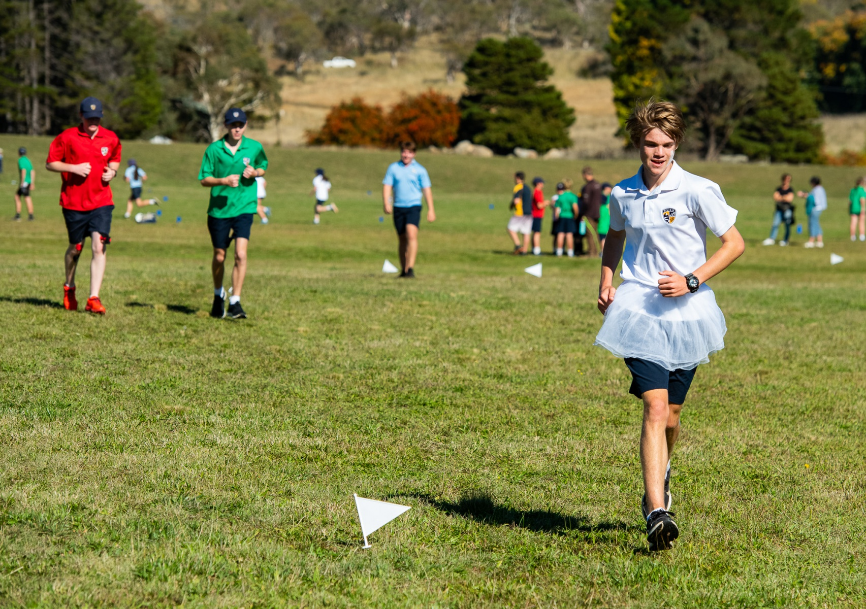 2021_Cross-Country_044