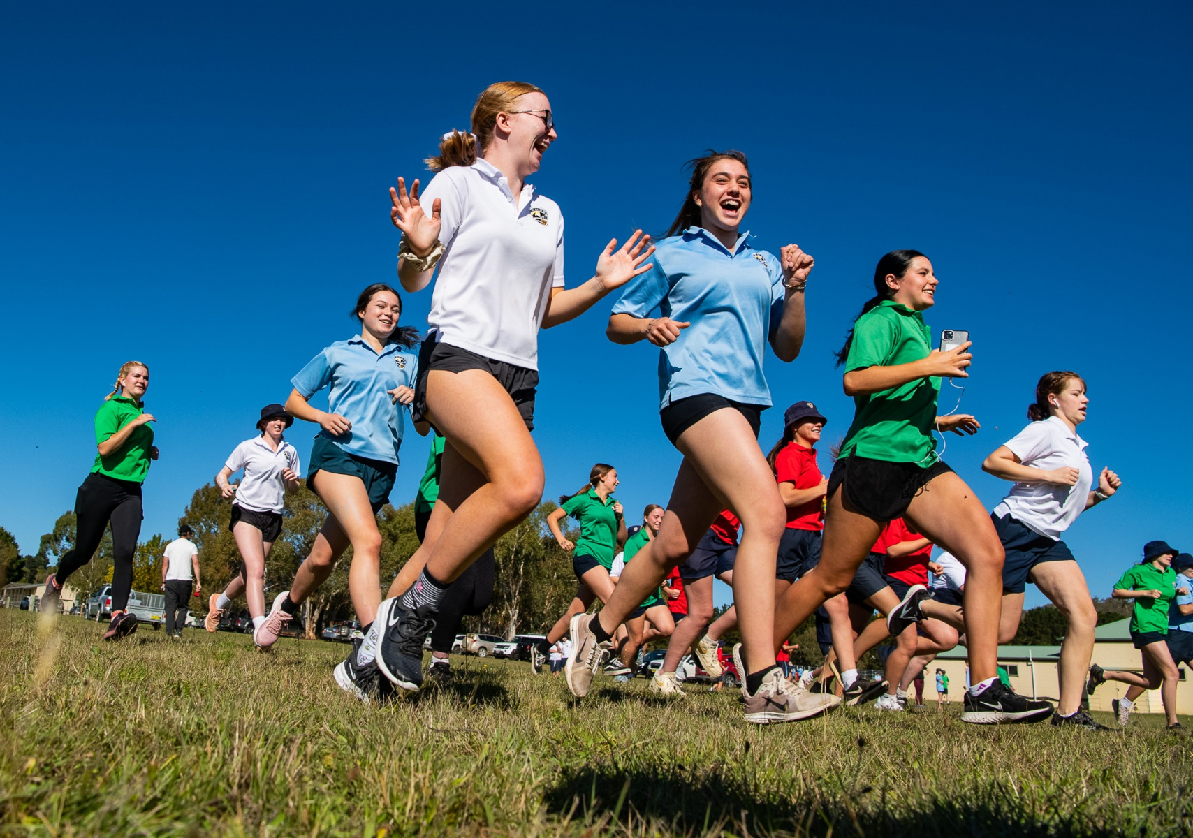 2021_Cross-Country_046