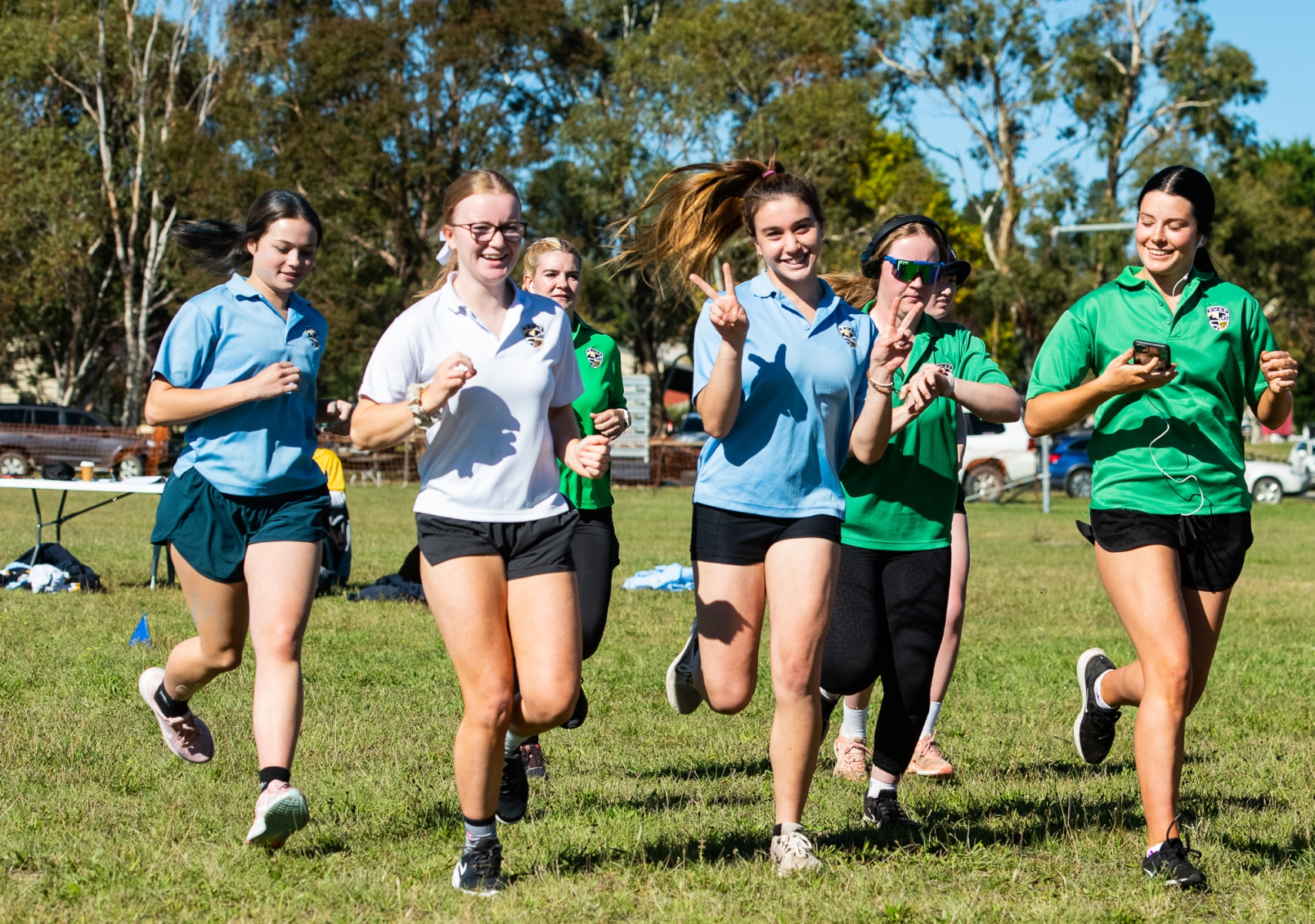 2021_Cross-Country_049
