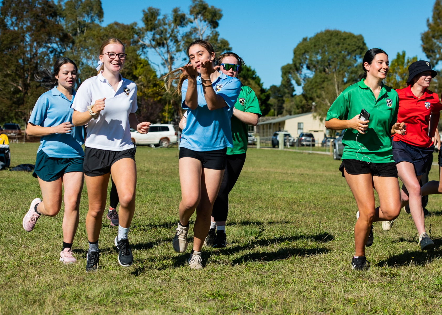 2021_Cross-Country_051