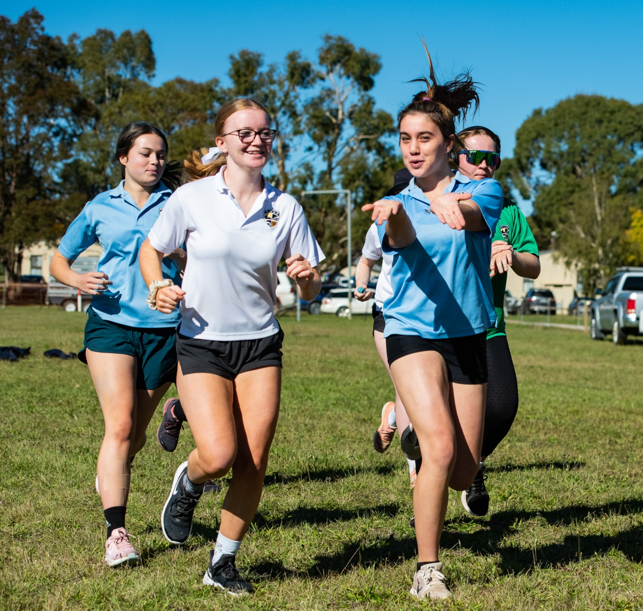 2021_Cross-Country_052