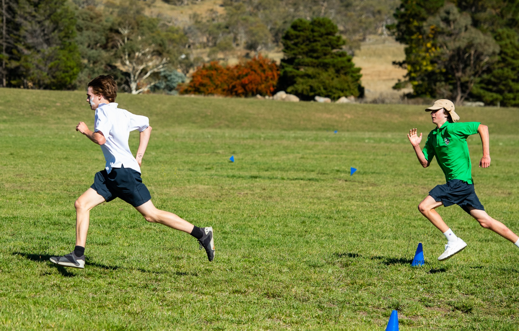 2021_Cross-Country_054