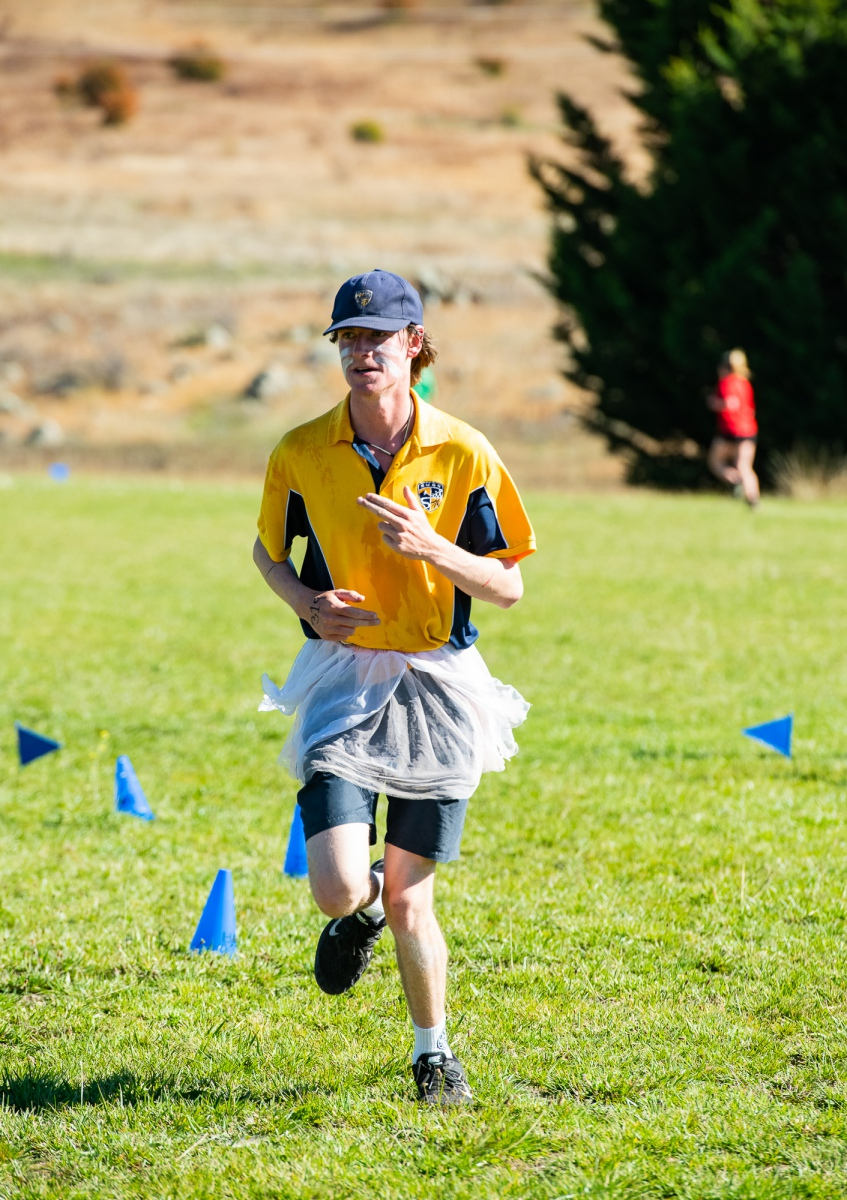 2021_Cross-Country_055