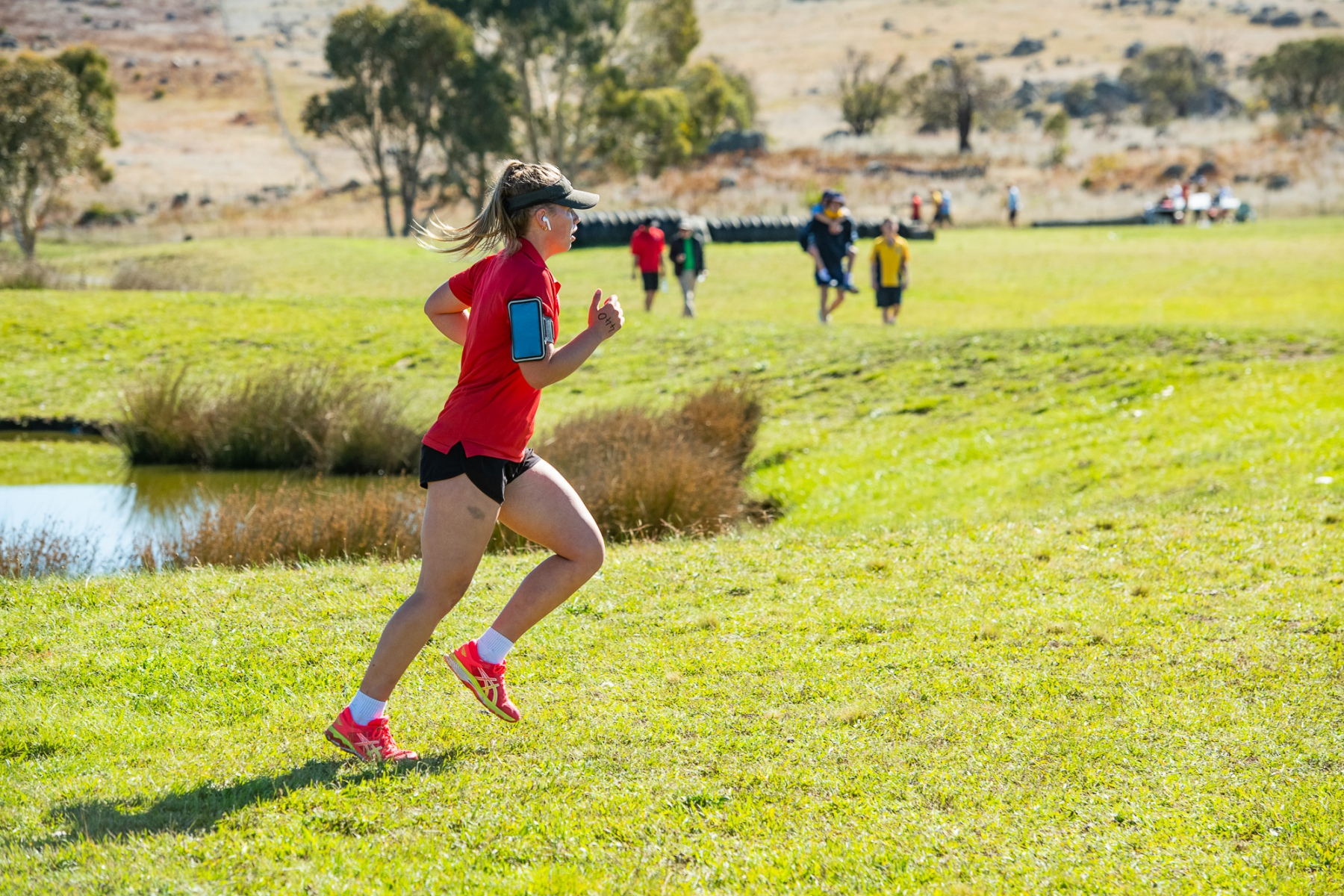 2021_Cross-Country_056
