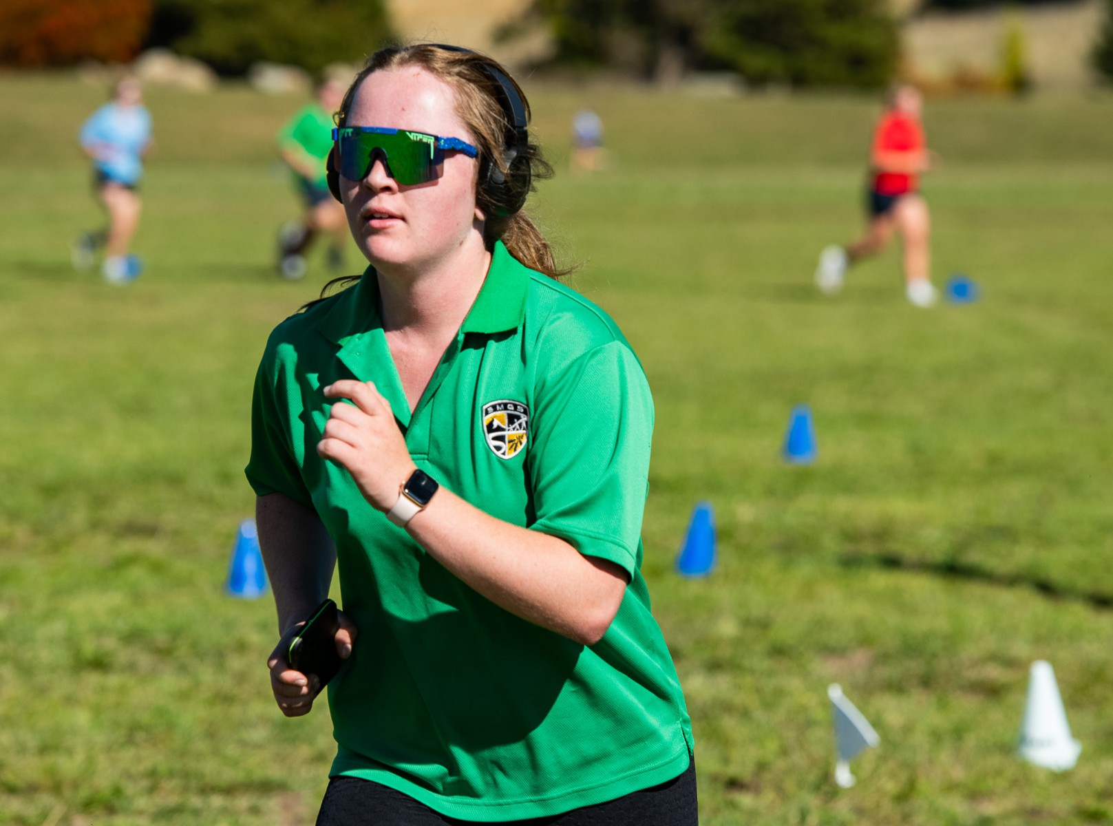 2021_Cross-Country_058