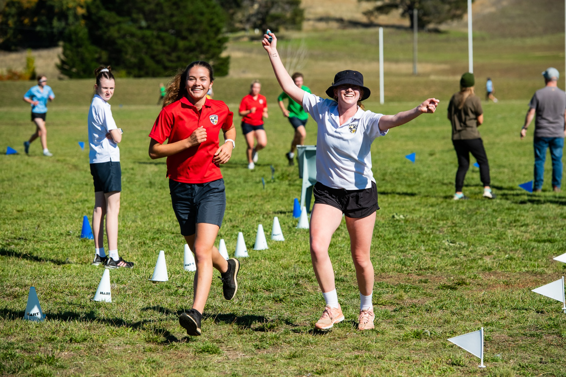 2021_Cross-Country_059