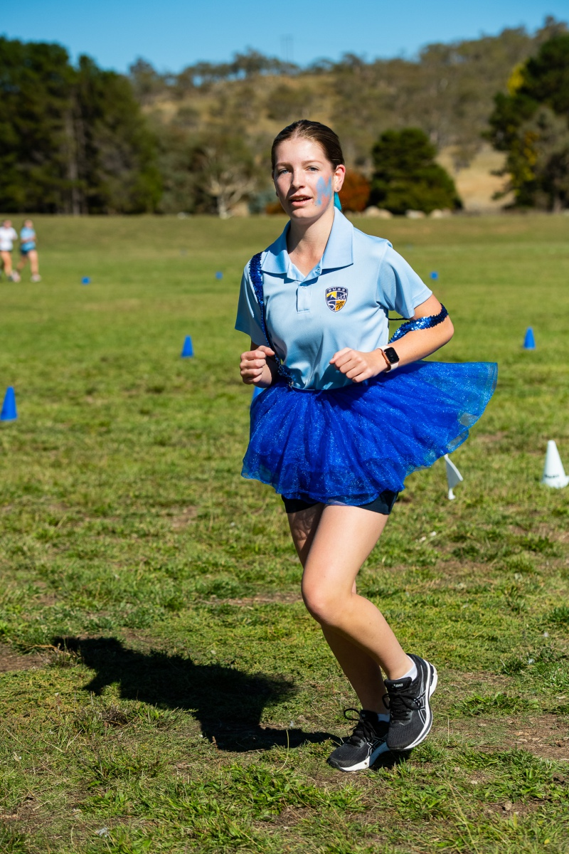 2021_Cross-Country_060