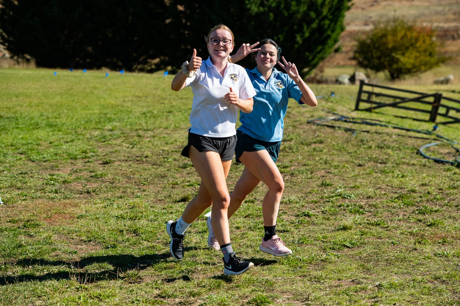 2021_Cross-Country_061