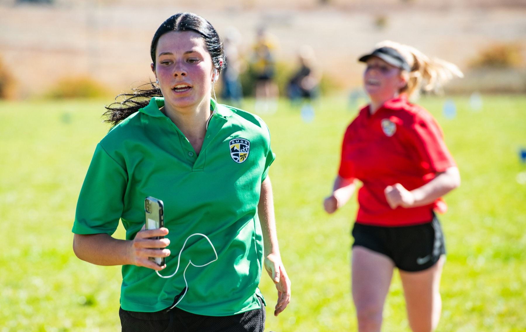 2021_Cross-Country_067