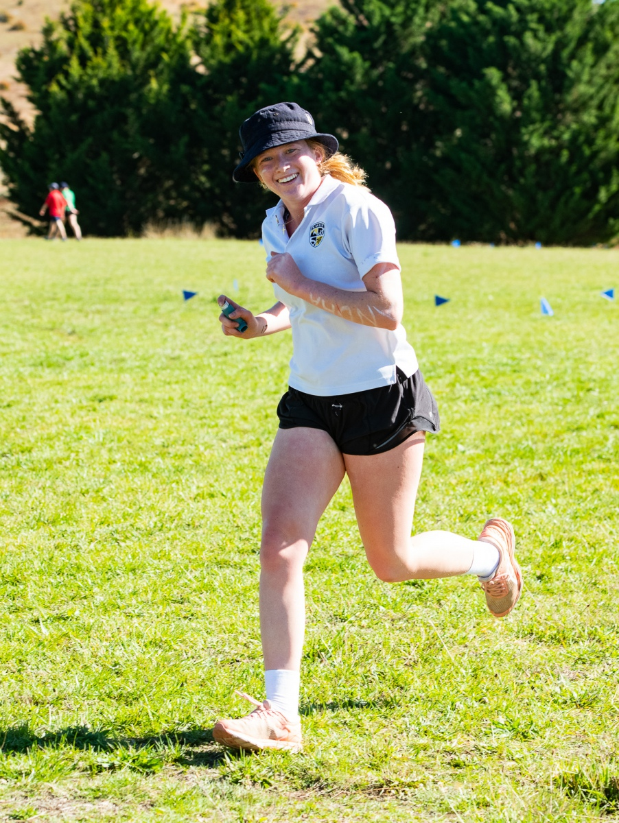 2021_Cross-Country_069