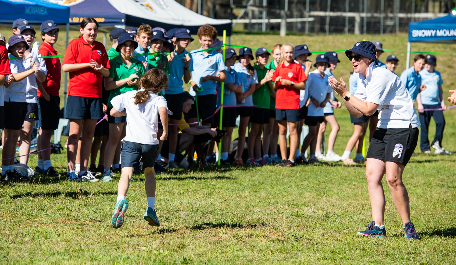 2021_Cross-Country_082