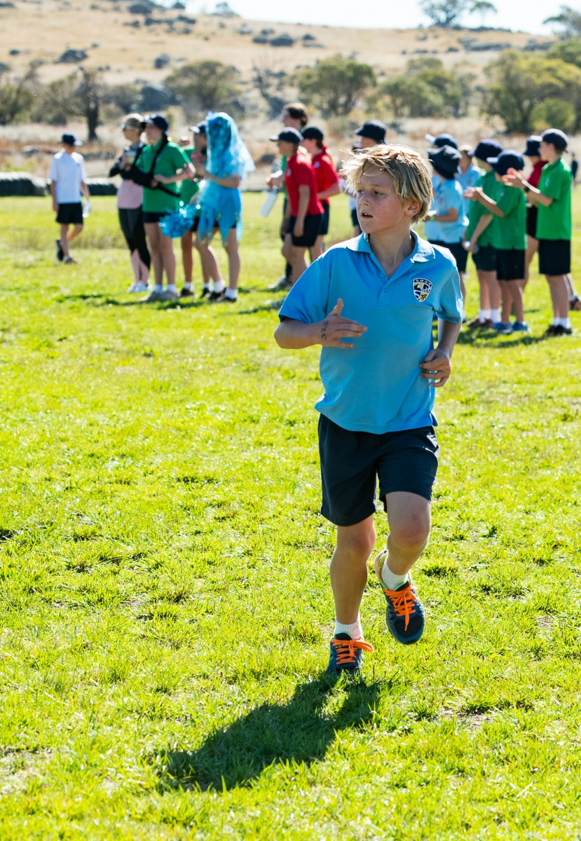 2021_Cross-Country_083