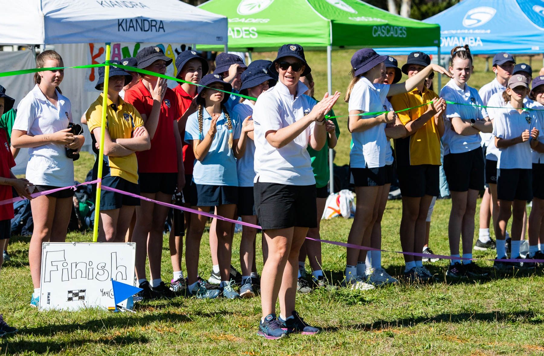 2021_Cross-Country_084