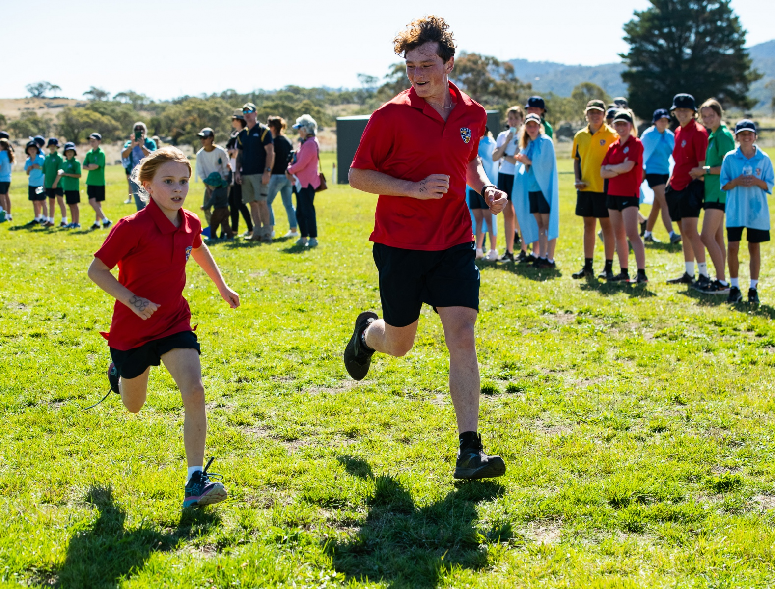 2021_Cross-Country_087