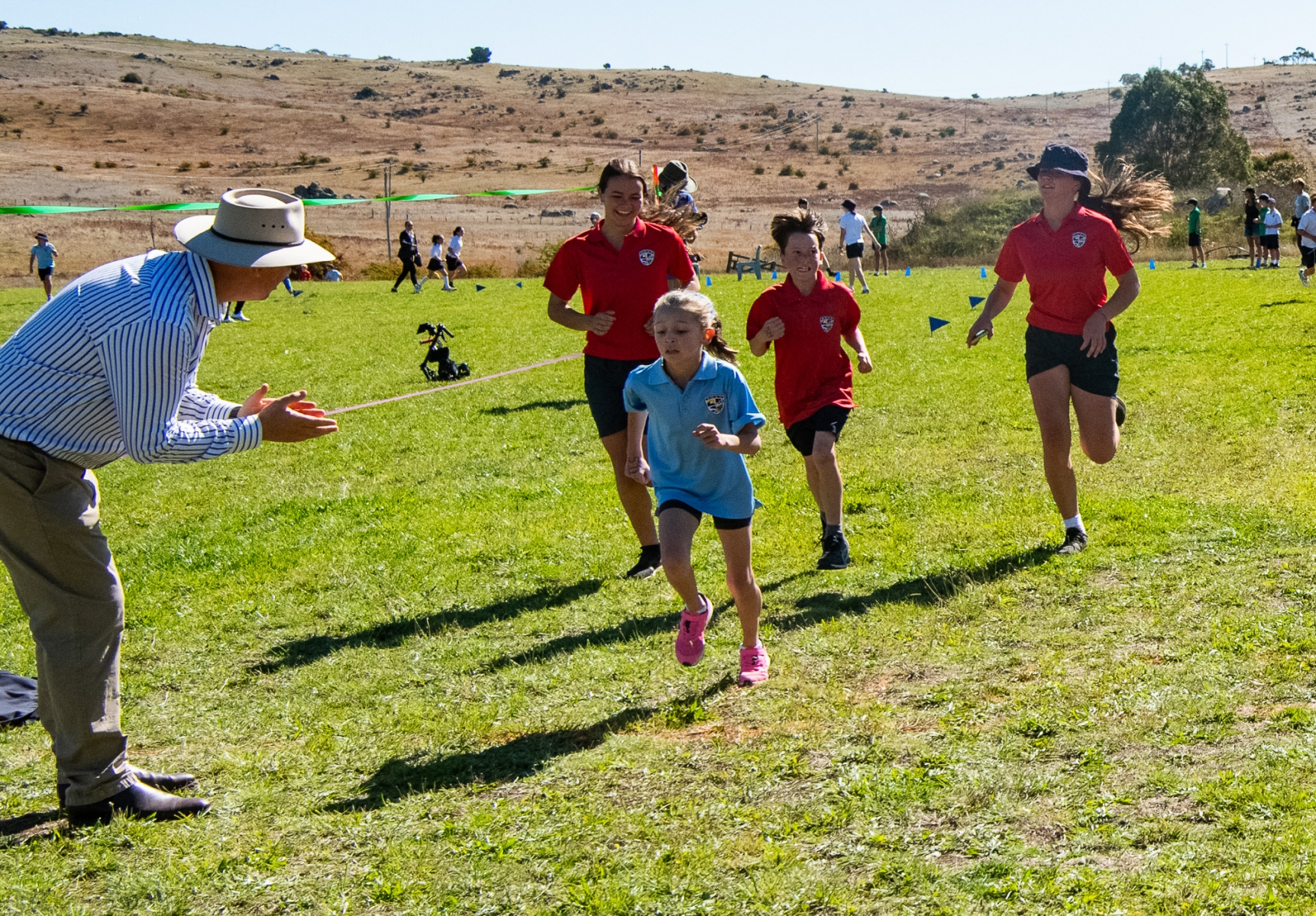 2021_Cross-Country_089
