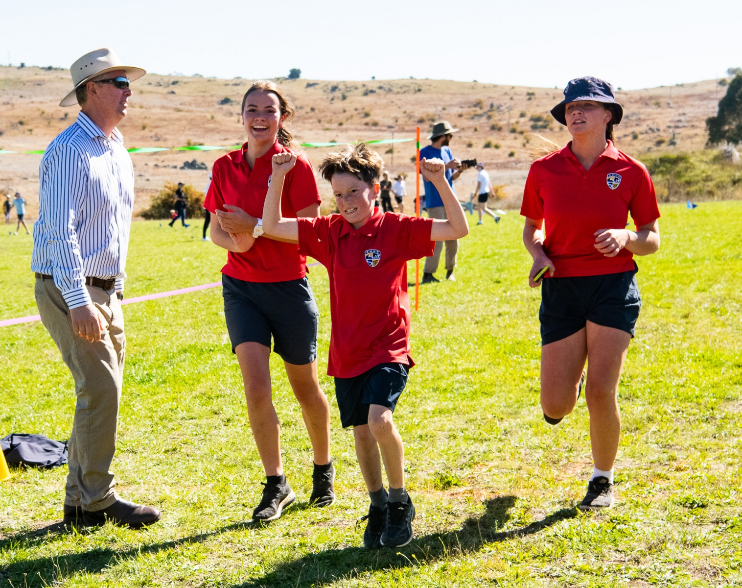 2021_Cross-Country_090