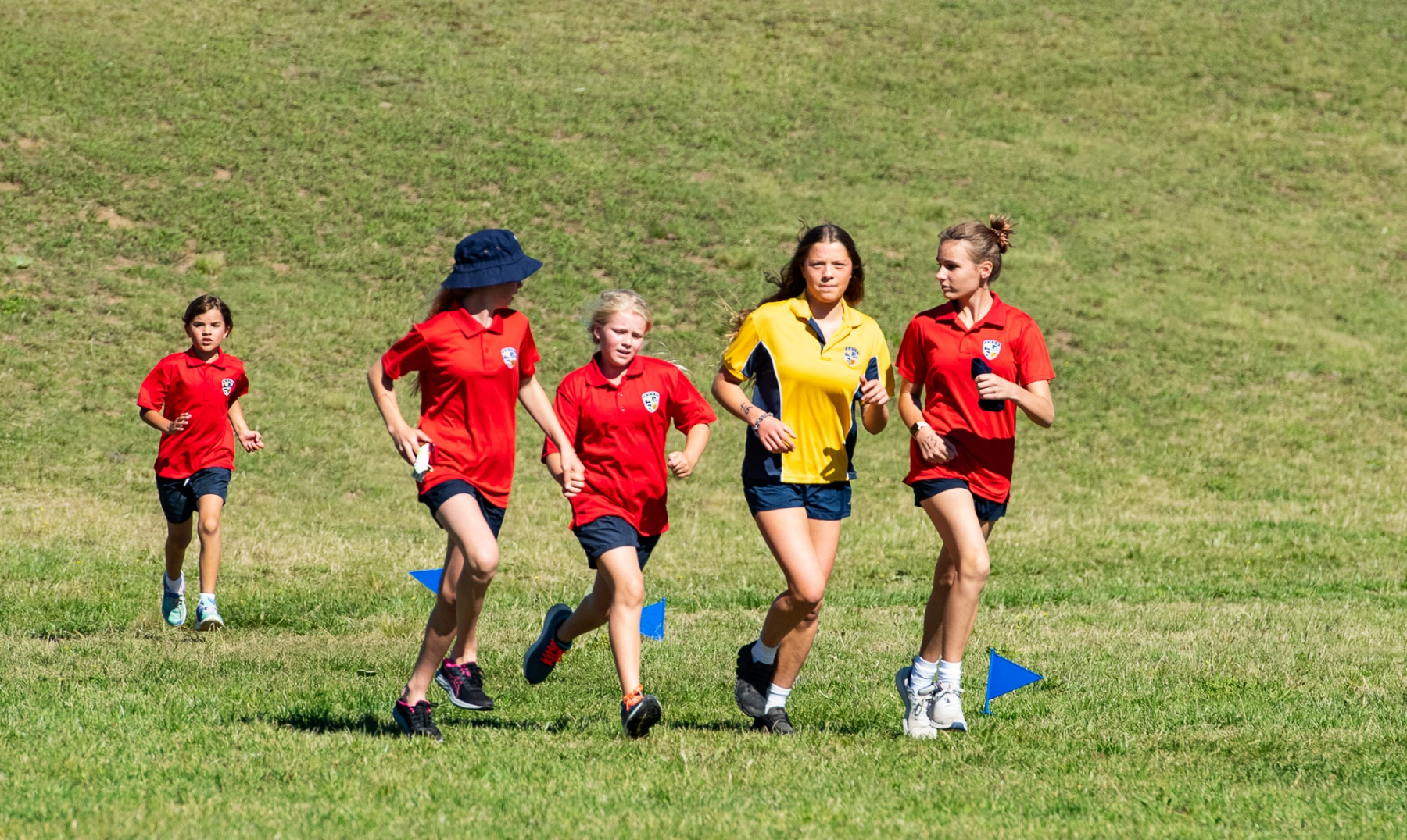 2021_Cross-Country_091