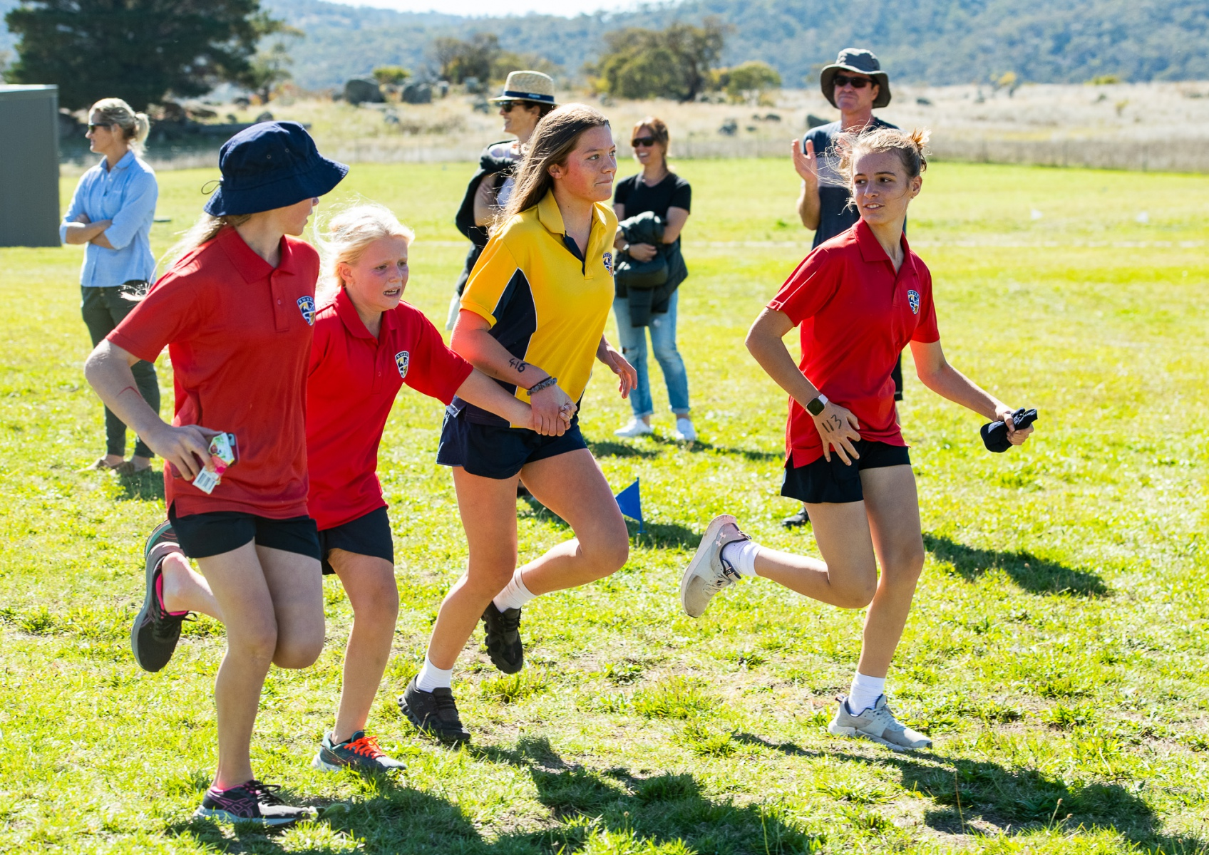 2021_Cross-Country_094