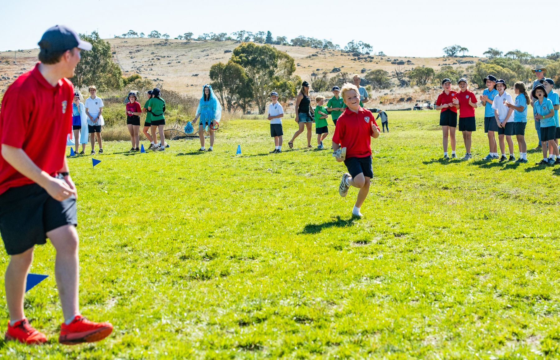 2021_Cross-Country_096