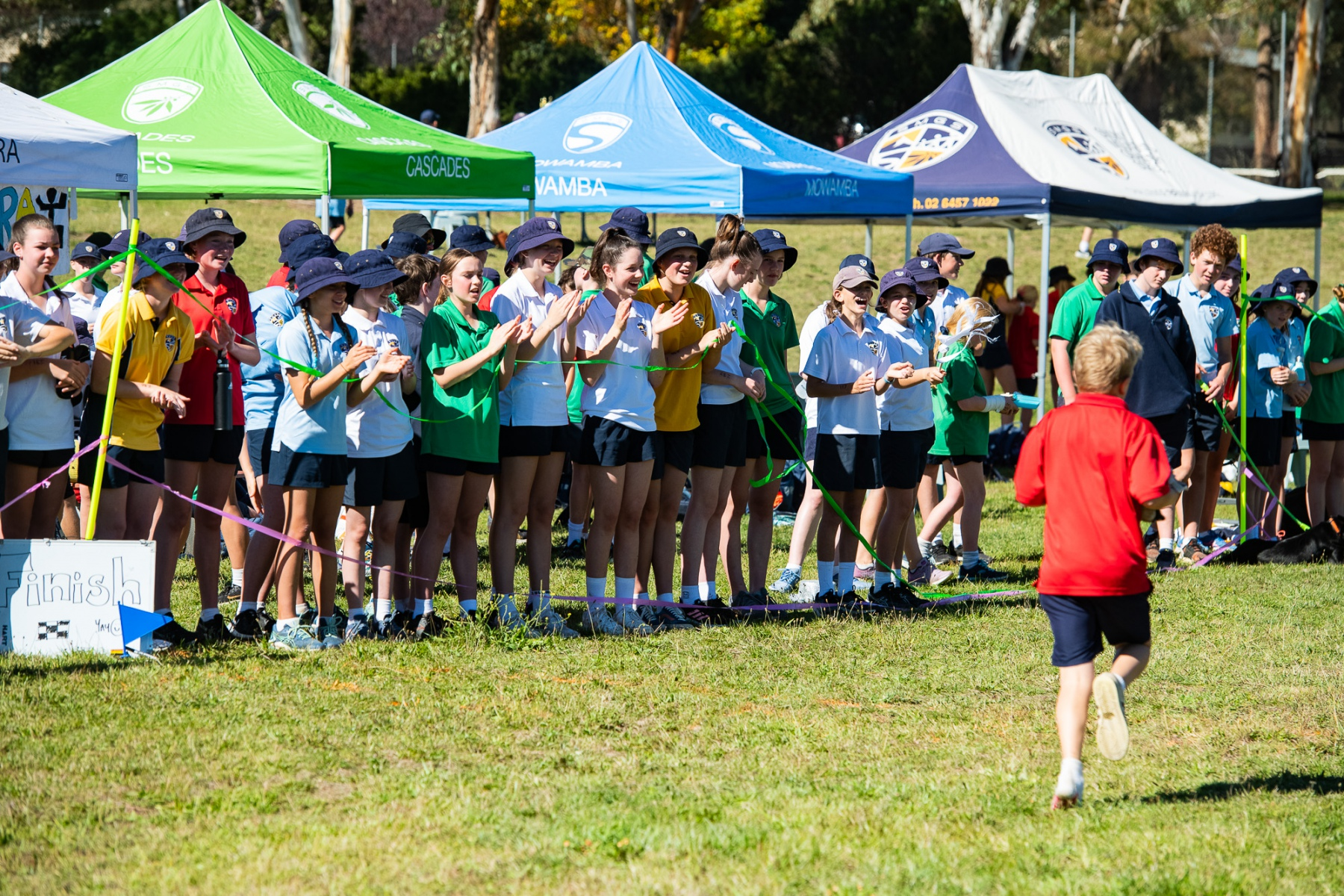 2021_Cross-Country_098