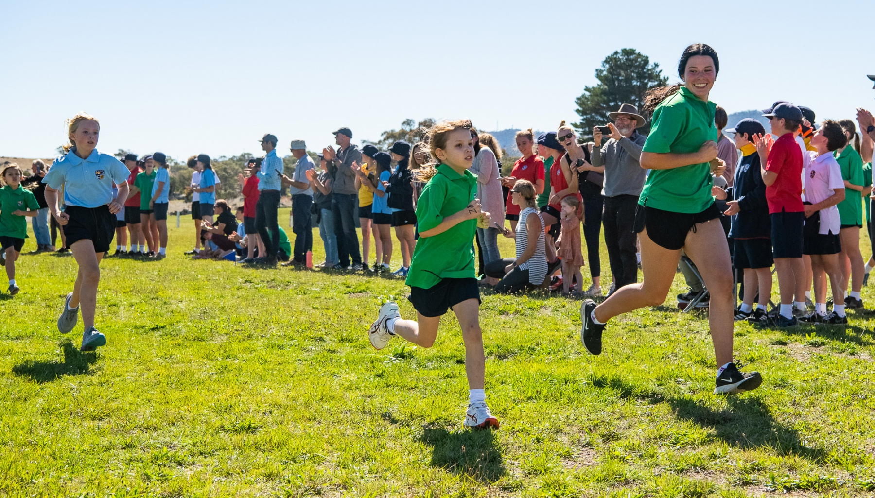 2021_Cross-Country_123