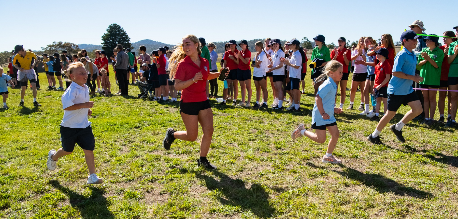 2021_Cross-Country_127