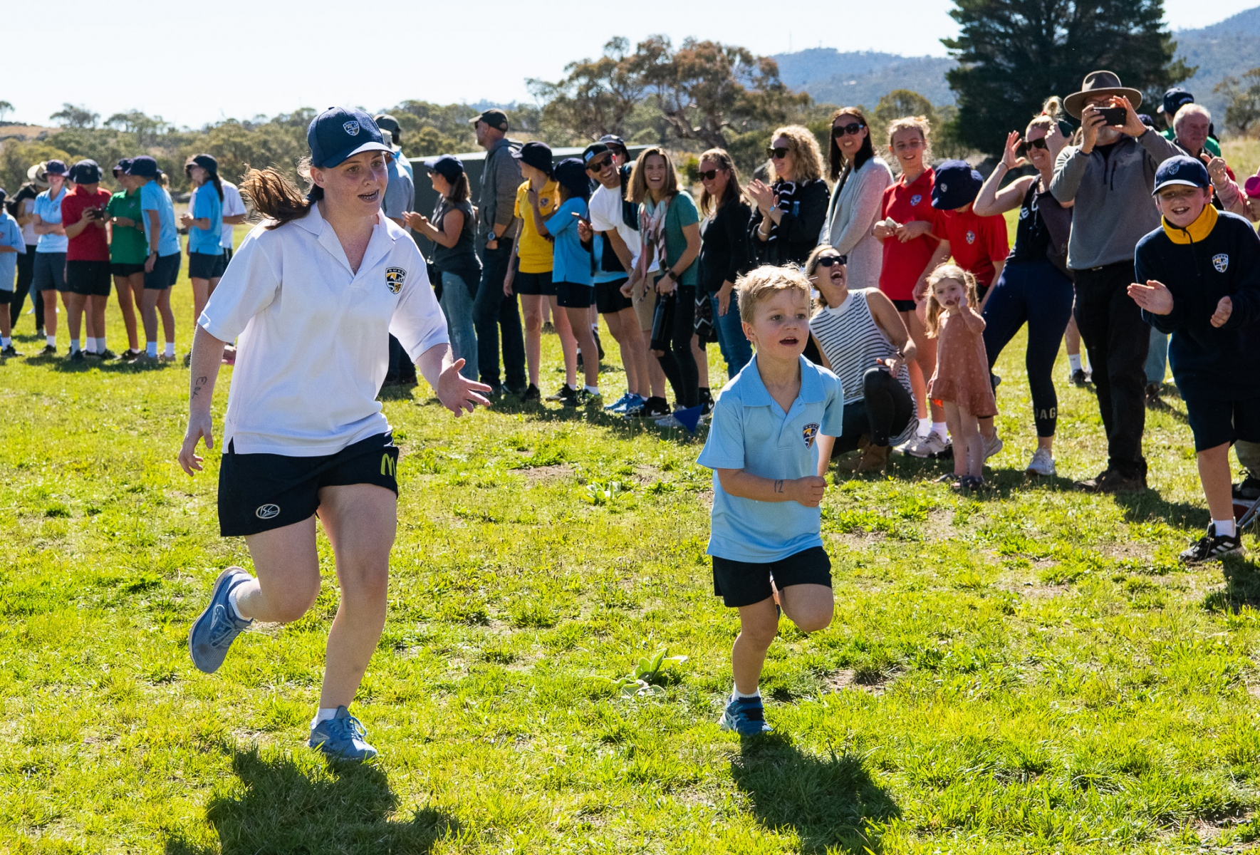 2021_Cross-Country_139