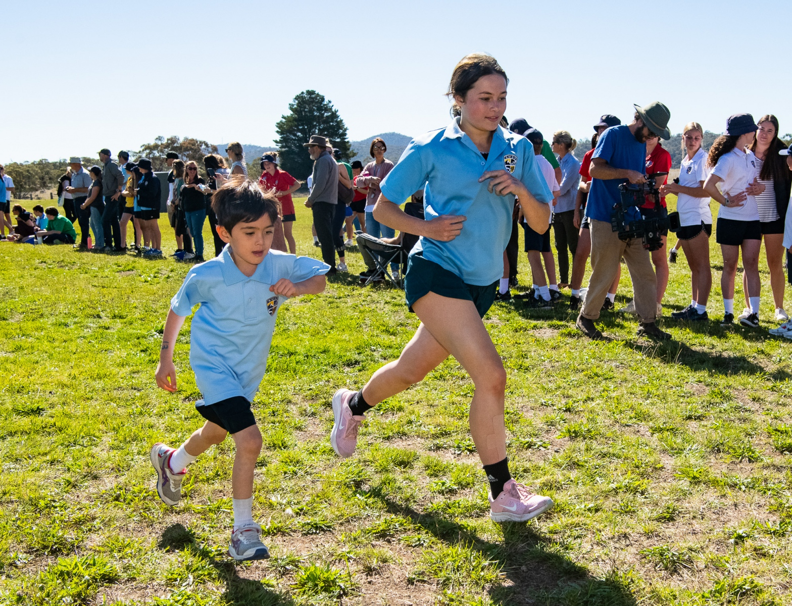 2021_Cross-Country_143