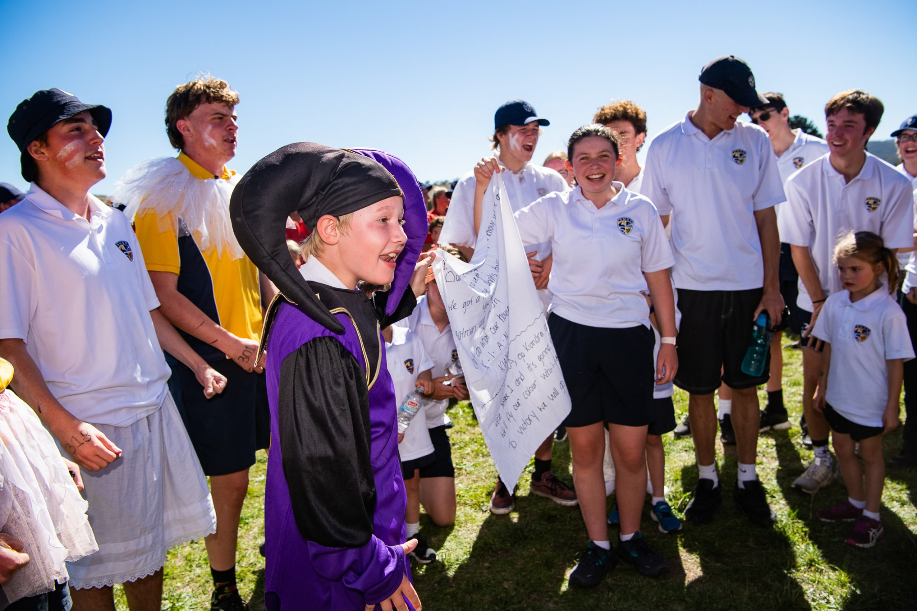 2021_Cross-Country_167