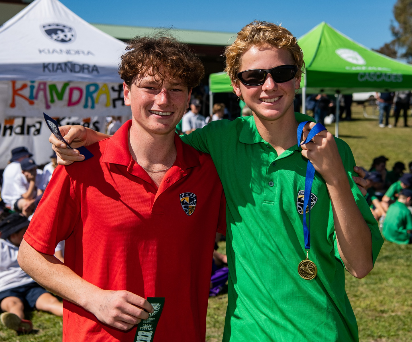 2021_Cross-Country_202