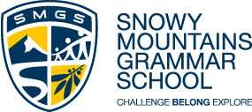 Snowy Mountains Grammar School