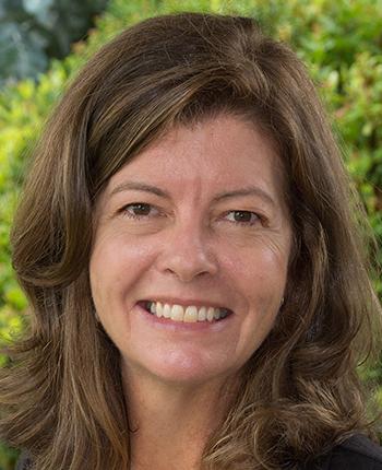 </p> <h2>Cathy Kroenert</h2> <p>
