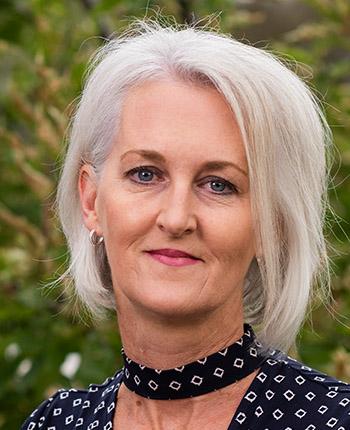 </p> <h2>Heidi Shvetsoff</h2> <p>