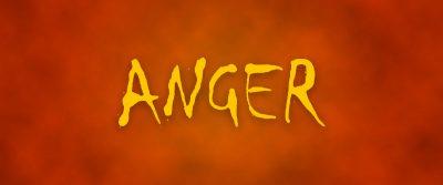 blog-pastoral-anger