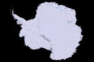 antarctica_etm_2000001