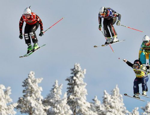 SMGS alumni and ex-students set to take on the world at the PyeongChang Olympics