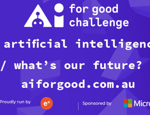 AI for Good Challenge
