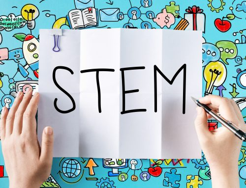 Junior School STEM Enrichment Program