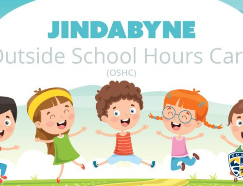 Jindabyne Outside School Hours Care (OSHC) offers safe, fun and relaxed environment