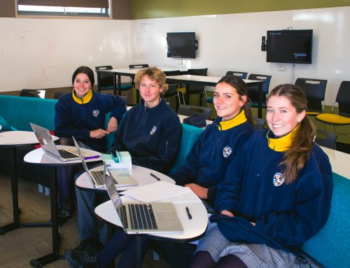 Term 3 NGS Super National Virtual Debating Competition Update
